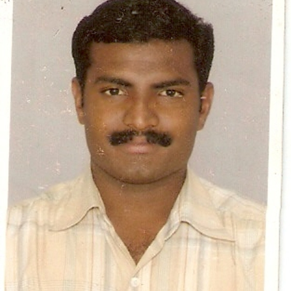 💕 Online dating profile for indian, 40 years old Male from